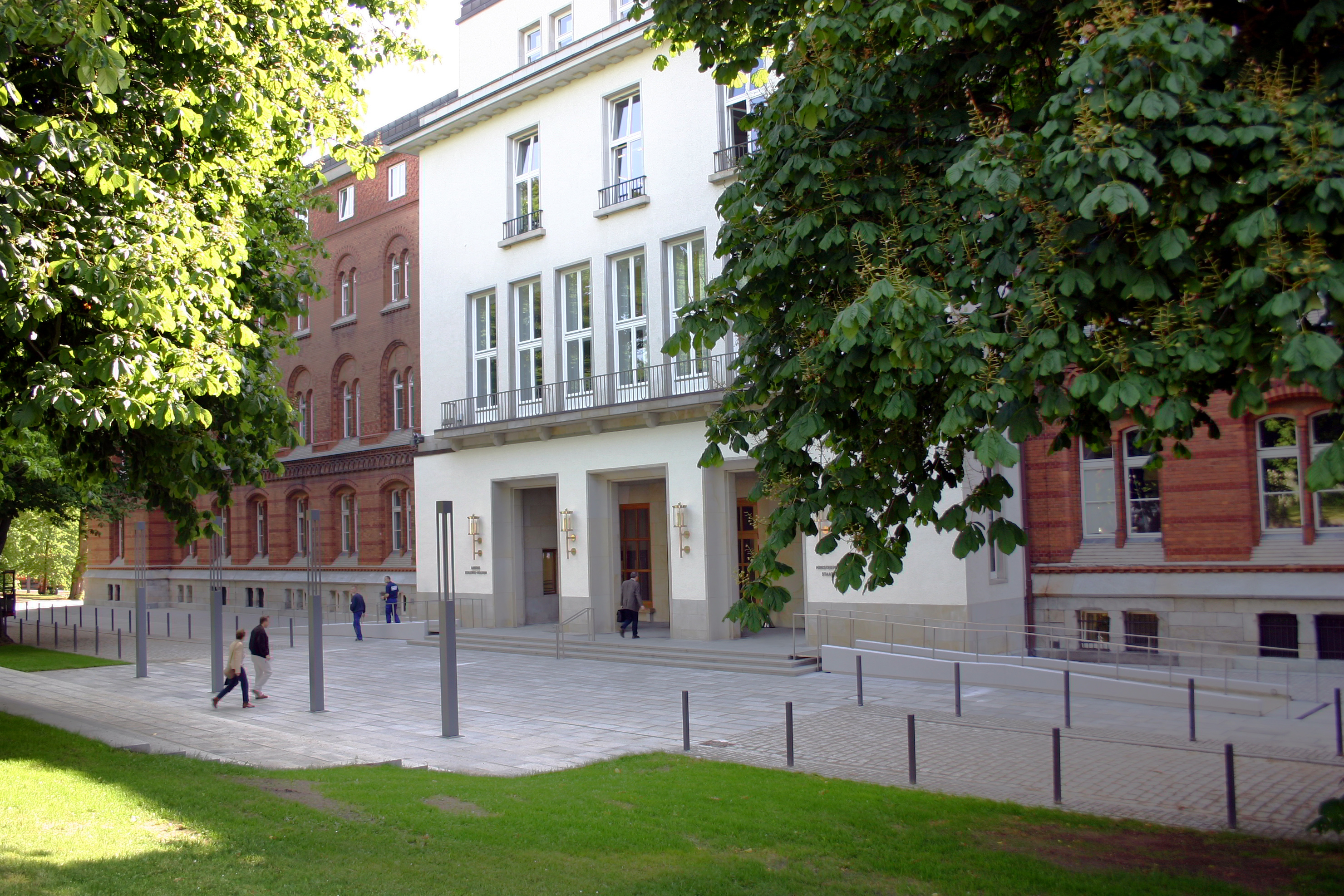 Foto: Landtag Schleswig-Holstein