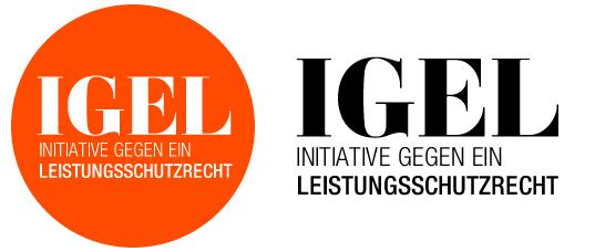 logo-punkt-igel-initiative-gegen-ein-leistungsschutzrecht-nicht-drucken-fireworks