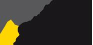 Logo der Bürgerstiftung Schleswig-Holsteinische Gedenkstätten