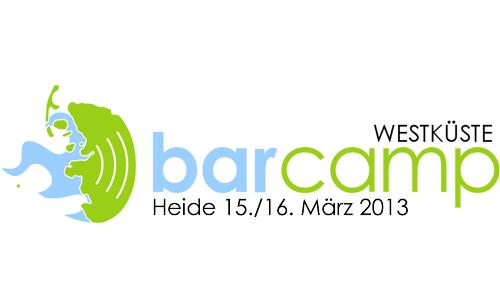 BarCamp Westküste