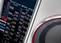 Radio mit noch mehr Auswahl / CC-BY-SA