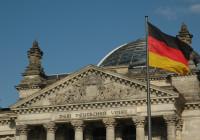 Bundestag / CC-BY-SA