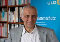Dr. Thilo Weichert, Landesbeauftragter für den Datenschutz Schleswig-Holstein | Foto: ULD