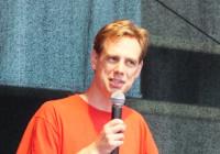 Dr. Patrick Breyer