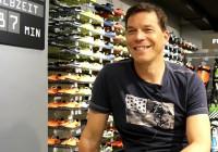 Knud Hansen im Interview mit Alexander Graf