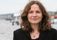 Prof. Dr. Wara Wende, Bildungsministerin von Schleswig-Holstein
