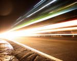 Bitte langsam fahren! Am 18. September wird bundesweit geblitzt. | Foto : Jonel Hanopol - CC BY 2.0