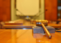 Wichtige Entscheidung vor dem Oberlandesgericht in Schleswig. Foto: ssalonso - CC BY 2.0