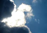 Kein Gott zu sehen | Foto: J. Triepke - CC BY 2.0