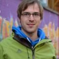 Gunnar Maus