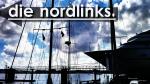 nordlinks1