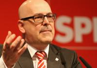 By: SPD Schleswig-Holstein - CC BY 2.0
