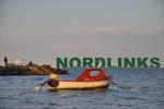 Nordlinks | Foto: Steffen Voß