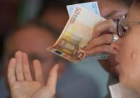 """""""Fundraising praktisch"""" von Maik Meid"""