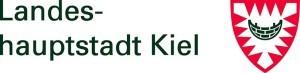 Kiel_Logo_alt-300x73