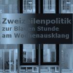 zweizeiler_mondlicht