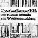 zweizeiler_sw